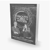 Claudia Zanes Signs Publishing Deal With CelebrityPress® To Co-Author New Book