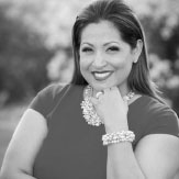 How I Launched a Successful Law Firm With My Husband